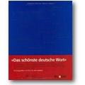 Limbach (Hg.) 2005 – Das schönste deutsche Wort