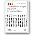 Limbach, Raue (Hg.) 2006 – 100 Köpfe von morgen