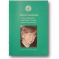 Limbach 1993 – Der aufhaltsame Aufstieg der Frauen
