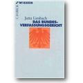 Limbach 2001 – Das Bundesverfassungsgericht