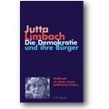 Limbach 2003 – Die Demokratie und ihre Bürger
