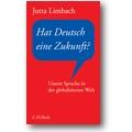 Limbach 2008 – Hat Deutsch eine Zukunft