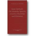 Limbach 2009 – Die deutsche Sprache zwischen Hochmut