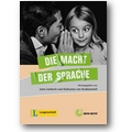 Limbach, Ruckteschell (Hg.) 2008 – Die Macht der Sprache