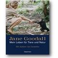 Goodall 2010 – Jane Goodall