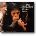 Goodall 1989 – Das Schimpansen-Kinder-Buch