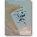 Goodall 2000 – Der Adler & der Zaunkönig