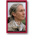 Greene 2005 – Jane Goodall