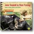 Nielsen 2008 – Jane Goodall & Dian Fossey