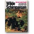 Goodall 1971 – Wilde Schimpansen