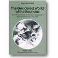 Baumhoff 2001 – The gendered world