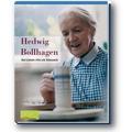 Gorka-Reimus (Hg.) 2008 – Hedwig Bollhagen