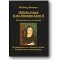 Brenner 2004 – Jüdische Frauen in der bildenden