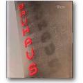 Fiedler, Feierabend et al. (Hg.) 1999 – Bauhaus