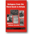 Grenville 2002 – Refugees from the Third Reich