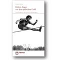 Furtwängler, Pfanz-Sponagel et al. (Hg.) 2011 – Nicht nur Sieg und Niederlage