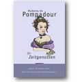 Pleschinski (Hg.) 2003 – Madame de Pompadour für Zeitgenossen