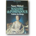 Lever 2006 – Madame de Pompadour