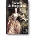 Lever 2000 – Madame de Pompadour