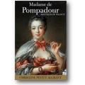 Algrant 2002 – Madame de Pompadour