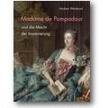 Weisbrod 2014 – Madame de Pompadour
