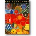 Froitzheim, Hadding et al. 1998 – Ida Kerkovius