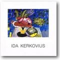 Ida Kerkovius 1990