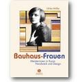 Müller, Radewaldt 2009 – Bauhaus-Frauen