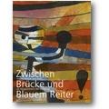 Zieglgänsberger, Baumgartner 2013 – Zwischen Brücke und Blauem Reiter