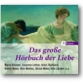 Albrecht 2006 – Das große Hörbuch der Liebe