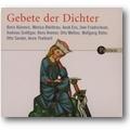 Albrecht 2006 – Gebete der Dichter
