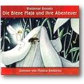 Bonsels 2003 – Die Biene Maja und ihre
