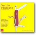 Botton 2003 – Trost der Philosophie