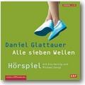 Glattauer 2011 – Alle sieben Wellen