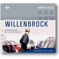 Hein 2005 – Willenbrock