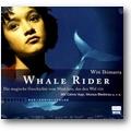 Ihimaera 2005 – Whale Rider