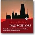 Kafka 2006 – Das Schloss