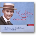 Koch 2008 – Kafka collection