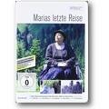 Kaufmann 2004 – Marias letzte Reise