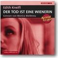 Kneifl 2007 – Der Tod ist eine Wienerin