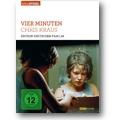 Kraus c 2007 – Vier Minuten