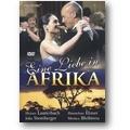 ARD Degeto 2006 – Eine Liebe in Afrika