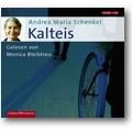 Schenkel c 2008 – Kalteis