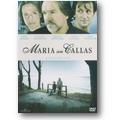 Wagner 2006 – Maria an Callas