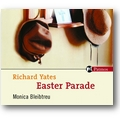 Yates 2008 – Easter parade