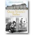 Bondeson c 2011 – Queen Victoria's stalker