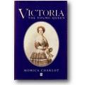 Charlot 1991 – Victoria
