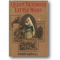 Farwell 1973 – Queen Victoria's little wars