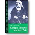 Feuchtwanger 2004 – Königin Viktoria und ihre Zeit