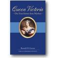 Gerste 2000 – Queen Victoria